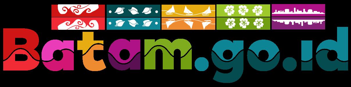 Portal Pemerintah Kota Batam