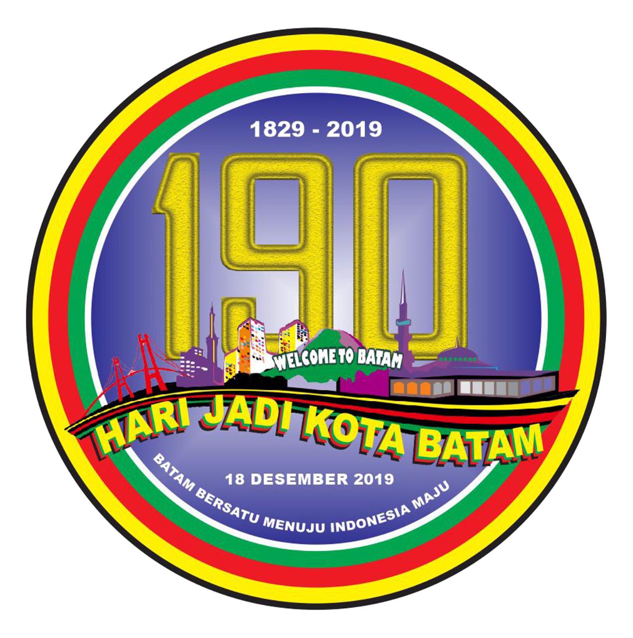 Welcome Program Desember 2019 67